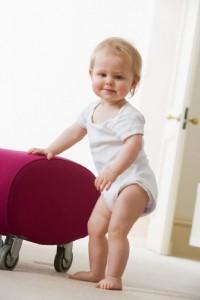 Juguetes Para Bebes De 20 Meses.Juegos Y Juguetes Para Bebes De 9 Meses Cuidado Infantil