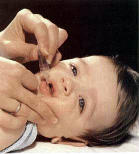 bebe-vacunas-1