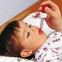 bronquitis-12