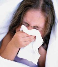 resfriado-infantil