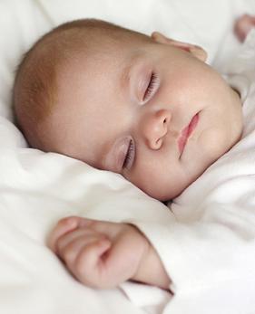 La estimulación a los 2 meses del bebé forma parte de los procesos de desarrollo de los niños en la estimulación temprana