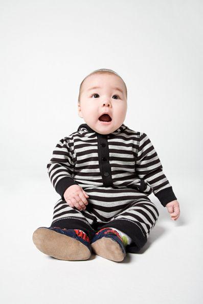Desarrollo del lenguaje del beb de 9 a 10 meses cuidado infantil - Bebe de 9 meses ...