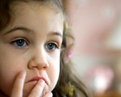 El sindrome de Asperger es un trastorno que requiere de pautas educativas específicas