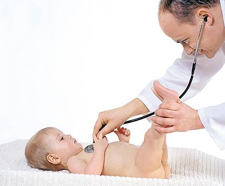 vacuna-rotavirus1