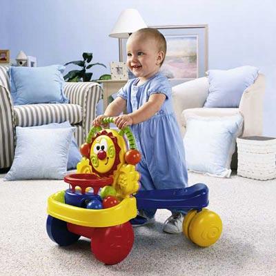 Juguetes para ni os de 1 a 2 a os cuidado infantil - Juguetes para bebes de 2 meses ...