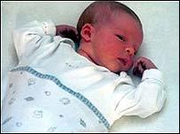bebe prematuro 3