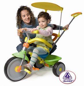 bebe-y-triciclo