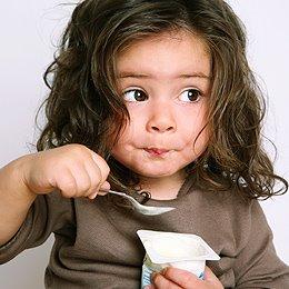 dieta-a-los-3-anos-de-los-ninos