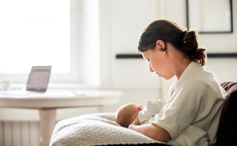 Métodos para el método del bebé