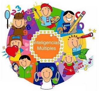 Son 8 las inteligencias múltiples