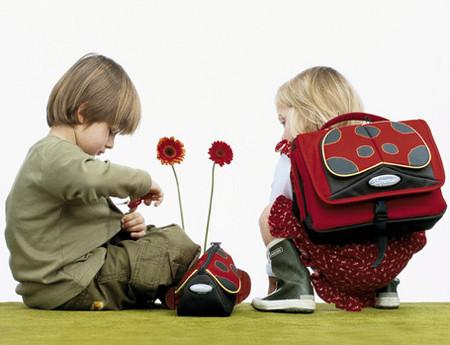 La inteligencia emocional en los niños debe estimularse desde la infancia