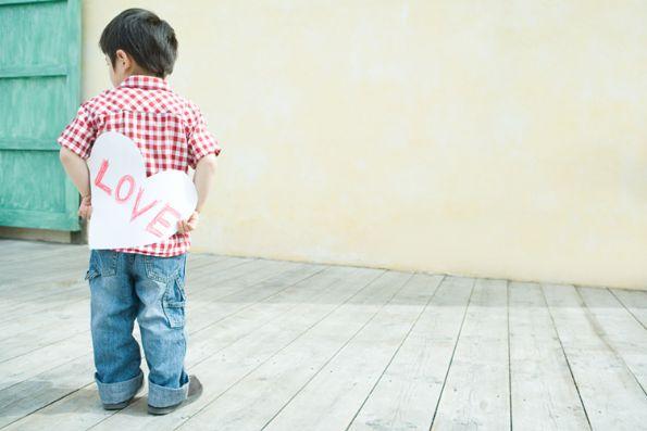 nino-de-4-anos-y-su-sexualidad