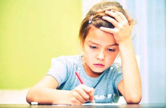 Consejos para educar bien a los niños
