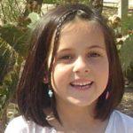Entre los 6 y 8 años empieza el cambio de dientes de leche
