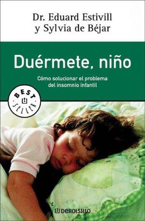 duermete_nino