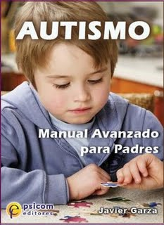Autismo. Manual avanzado.