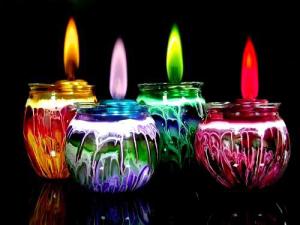 velas_colores