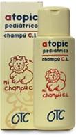 atopic-pediatrico-champu-costra-lactea-otc-250-ml