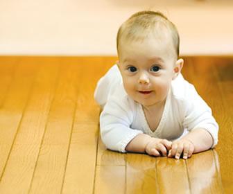 C mo alimentar a mi beb de 2 meses cuidado infantil - Tos bebe 2 meses ...