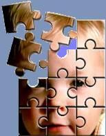 Los niños con Síndrome Asperger requieren un cuidado especial
