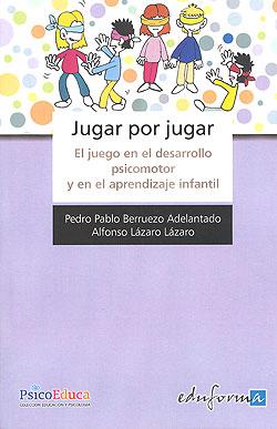 libros infantiles: Jugar por jugar