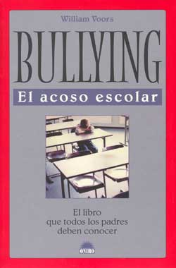 Bullying el acoso escolar