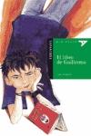 Libros infantiles: El libro de guillermo