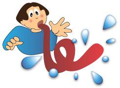 Trabalenguas para ni os cuidado infantil - Murcielago en casa significado ...