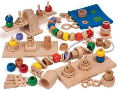 Juegos Educativos Para Ninos Cuidado Infantil
