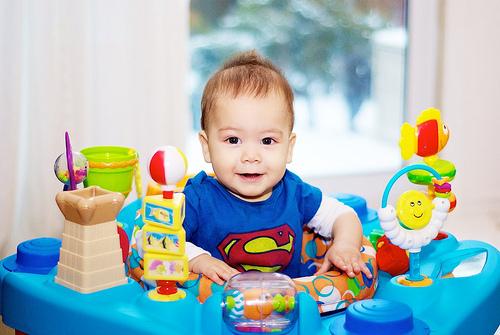 Juegos para beb s de 8 meses cuidado infantil - Regalos para bebes de 3 meses ...