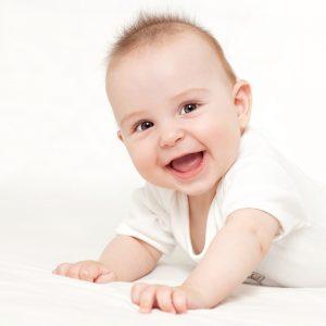 El beb de 6 meses desarrollo del beb de 6 meses el - Desarrollo bebe 6 meses ...