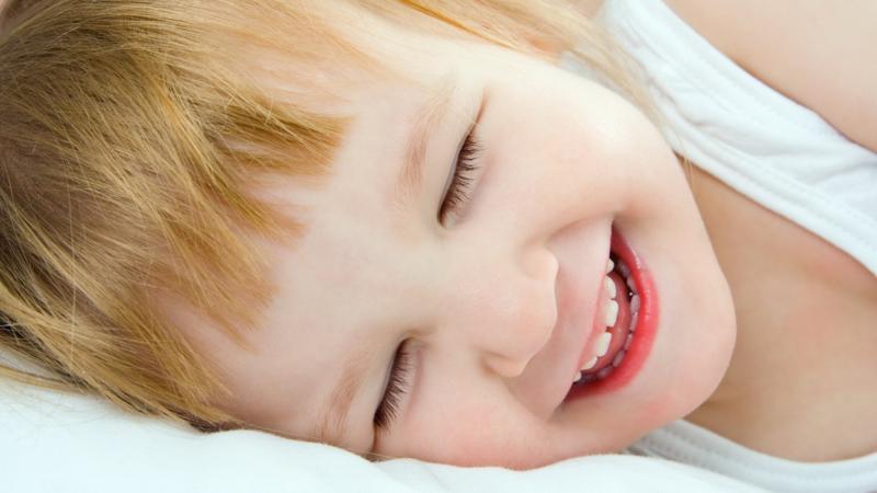 Las cualidades que desarrolla la inteligencia emocional en los niños son muy recomendables