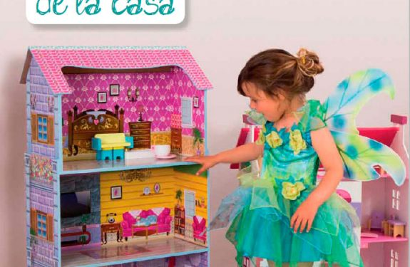 Juguetes Bebe De 8 Meses.Juegos Y Juguetes Para Bebes De 7 Meses Cuidado Infantil