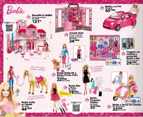Catalogo De Juguetes Toys R Us 2014 Juguetes Toys R Us