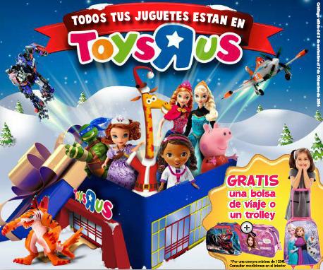 C talogo de juguetes toys r us 2014 juguetes toys r us - Sillones infantiles toysrus ...