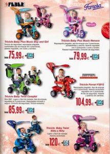 Cat logo de juguetes hipercor 2014 juguetes hipercor - Folleto juguetes carrefour ...
