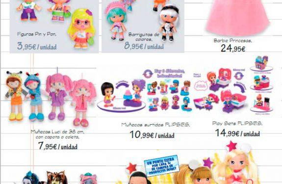 cat logo de juguetes de carrefour 2014 juguetes carrefour