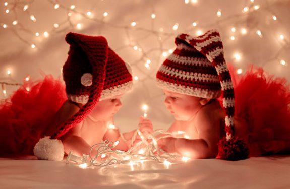 Catálogo de juguetes de Carrefour Navidad 2015