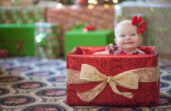 Catálogo de juguetes de Hipercor Navidad 2015
