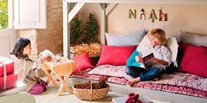 Cuentos de navidad infantiles cosas de peques - Cuentos de navidad para ninos pequenos ...