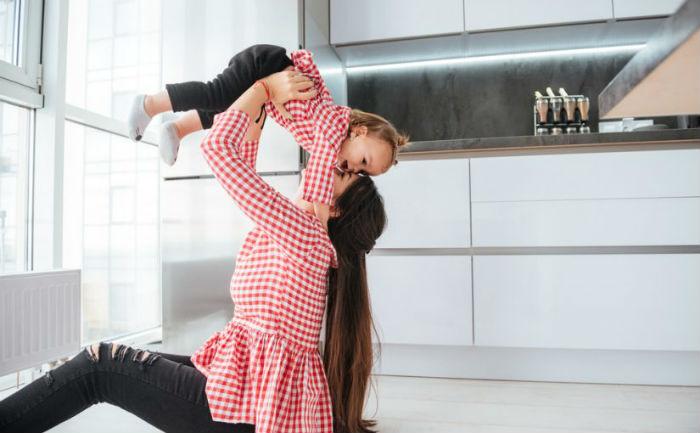 Guarder a o canguro en casa principales ventajas e inconvenientes cuidado infantil - Canguro en casa madrid ...