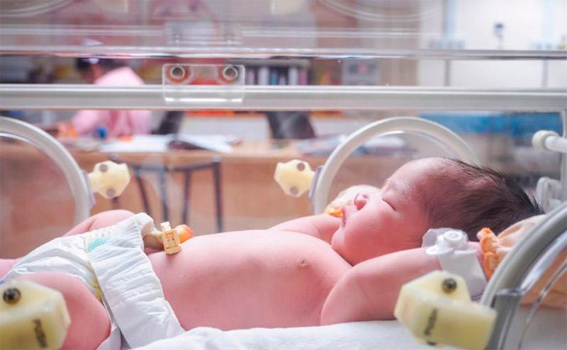 Recomendaciones sencillas para conciliar el sueño d los bebés