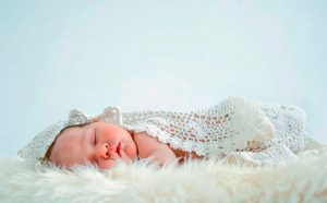 Consejos sobre el sueño del bebé