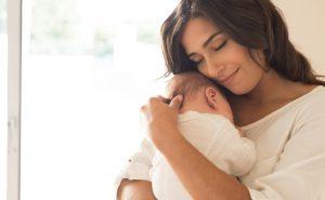 Principales diferencias entre lactancia materna y lactancia artificial