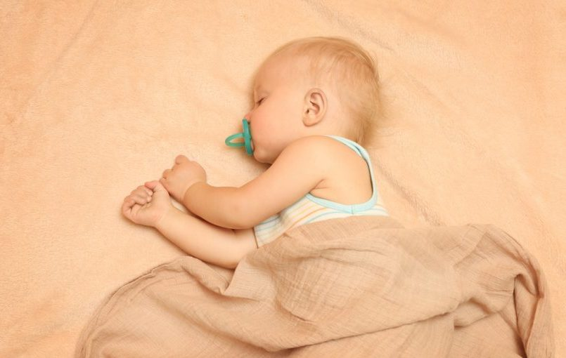 Remedios naturales para aliviar la tos en niños y bebés