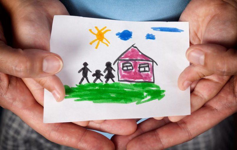 Pros y contras del jardín de infancia