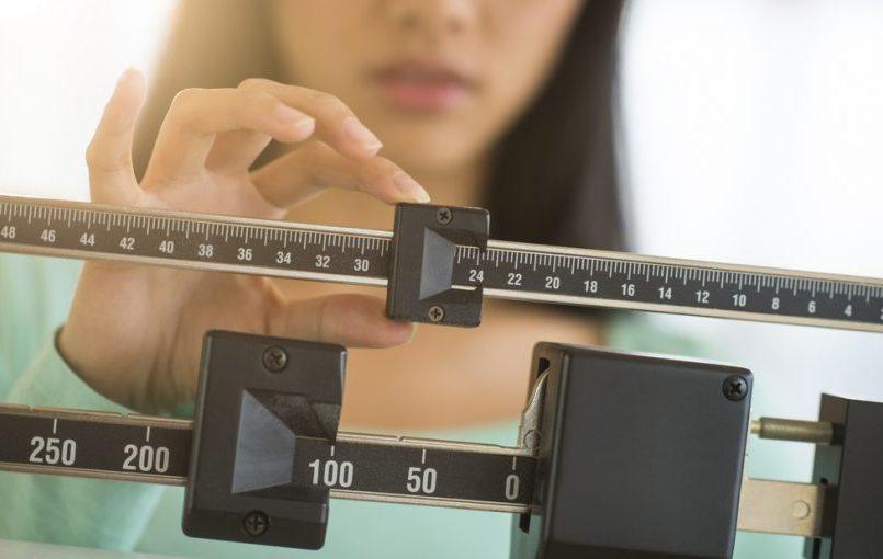 Consejos para bajar de peso si das de mamar