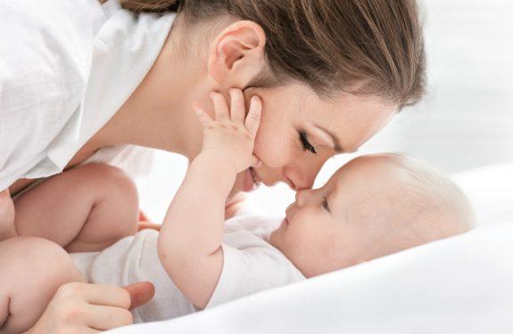 Pasos para buscar niñera de confianza