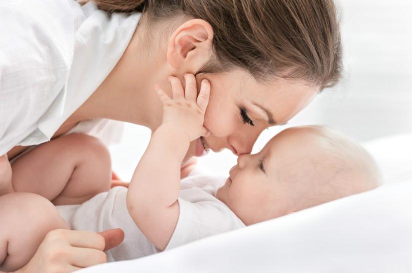 10 consejos para buscar una niñera de confianza para tus hijos