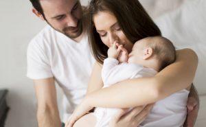 Actividades para estimular el lenguaje del bebé